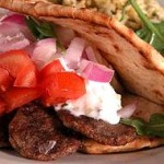 falafel-med-kitchen