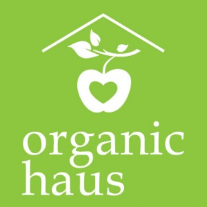 Organic Haus - Real Organic Food Store