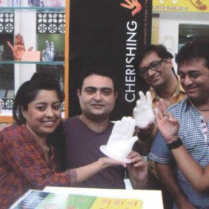 cherishing-moments-kiosk