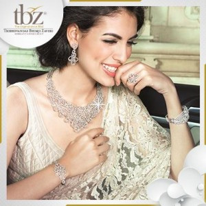 TBZ Jewellers Review