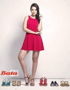 Bata India Premium Brands