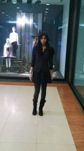 Reliance Trends Retail Results Review