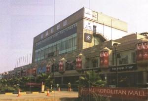 metropolitan_saket_new delhi