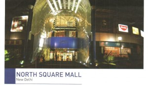 north_square_mall_new delhi