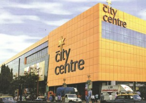 orchid_city_centre_mumbai