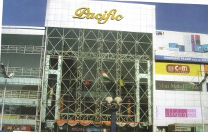 pacific_mall_ghaziabad