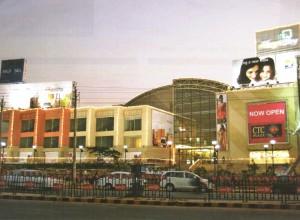 the_mega_city_gurgaon