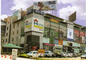 the_plaza_gurgaon