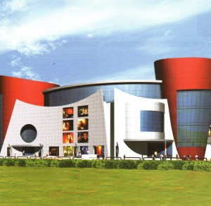 the_westend_mall_lucknow