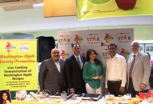 Trent StarBazaar India