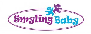 Smiling Baby Store Opened in Chennai