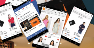 Online-Mobile-Retailing-India