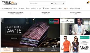 Aditya Birla Retail